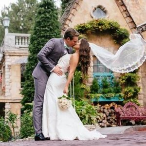 La-Caille-Wedding-Sandy-UT-11_main.1454671357
