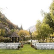 Log-Haven-Wedding-5