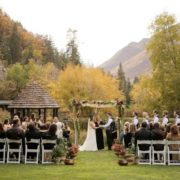 Log-Haven-Wedding-9