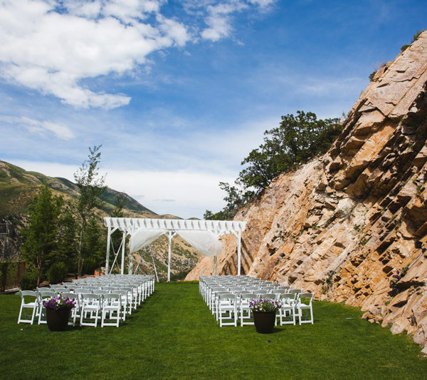 Louland-Falls-Outdoor-Wedding-Utah_002