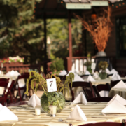 Millcreek-Inn-Wedding-Salt-Lake-City-UT-14.1432917397