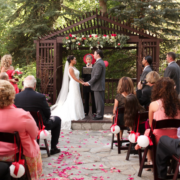 Millcreek-Inn-Wedding-Salt-Lake-City-UT-3.1432916993