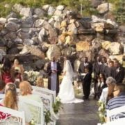 Millennial-Falls-Wedding-Draper-UT-10_main.1433277417