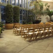 Orangerie-Red-Butte-Garden-Wedding-Salt-Lake-City-UT-3.1453462320