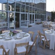 Orangerie-Red-Butte-Garden-Wedding-Salt-Lake-City-UT-4.1453462326