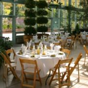 Orangerie-Red-Butte-Garden-Wedding-Salt-Lake-City-UT-5.1453462330