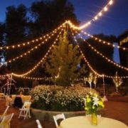 Riverwoods-Conference-Center-Wedding-Logan-UT-1_main.1433262021