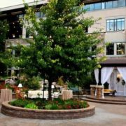 Riverwoods-Conference-Center-Wedding-Logan-UT-3_main.1433262038