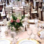 Riverwoods-Conference-Center-Wedding-Logan-UT-4_main.1433262058