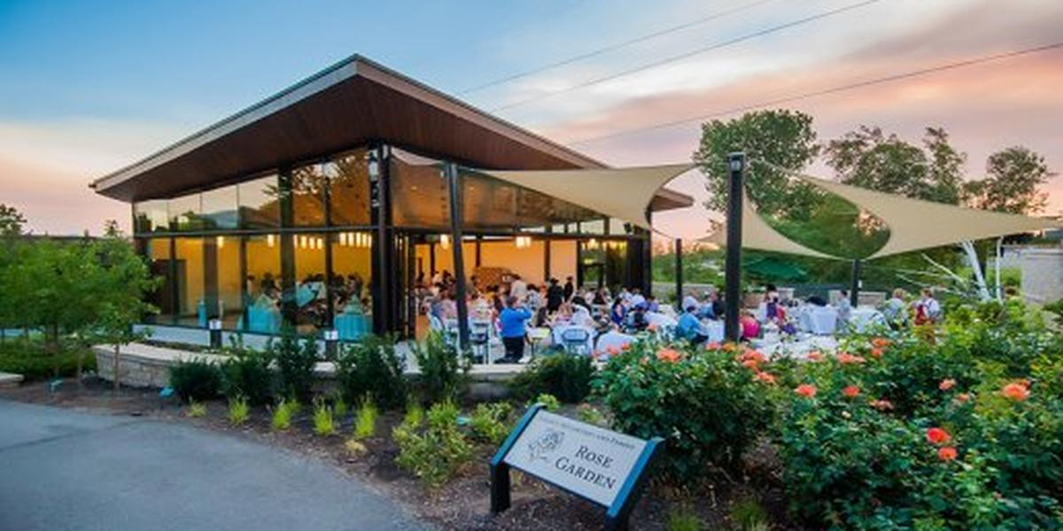 Affordable Rose House At Red Butte Garden With Red Butte Gardens Concerts