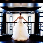 Weddings_Header-Image-1_1680x800