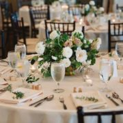 sleepy-ridge-weddings-events-26