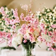 sleepy-ridge-weddings-events-31