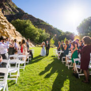 utah-wedding-photographer-wedding-salt-lake-city004