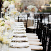 wedding-reception-table-detail