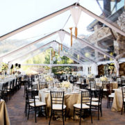wedding-reception-tent