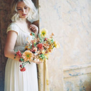 3-10-artistic-fine-art-bridal-portraits-inspired-by-still-life-paintings-darcy-benincosa-photography