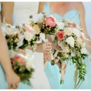 Rustic-Wedding-in-Blue-Sky-Utah-Pepper-Nix-Photography-smitten-mag.com_0003-711×480
