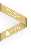 UVM-Badge1-1