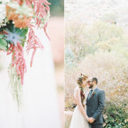 c-an-incredible-handcrafted-wedding-in-salt-lake-city-99