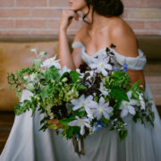 Utah Wedding Photographer – Heather Nan Photography