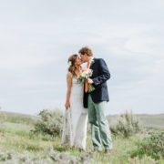 Park City Wedding Photographer – Heather Nan Photography
