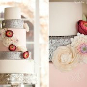 salt-lake-city-cake-decorator-ashlee-marie-edible-sequins-gumpates-flowers