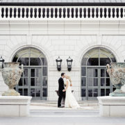 wedding-photography-at-the-grand-america-in-utah