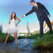 20110806_wedding_0440_lowres