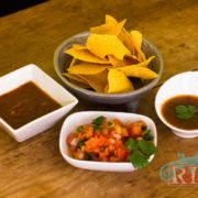 chips-pico-dorada-and-mellow-roasted-salsa-sample