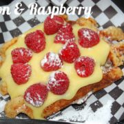 saturdays-waffle-utah-lemon-and-raspberry