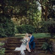 portland-wedding-utah-photographer-35