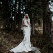 utah-wedding-photographer-23