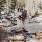 utah-wedding-photographer-36