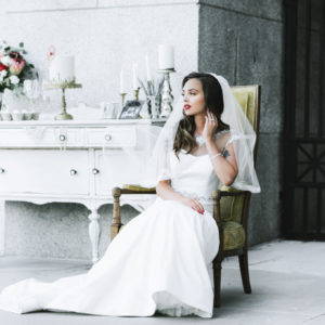 View More: http://rachellaukatphotography.pass.us/styled-bridal-collaboration
